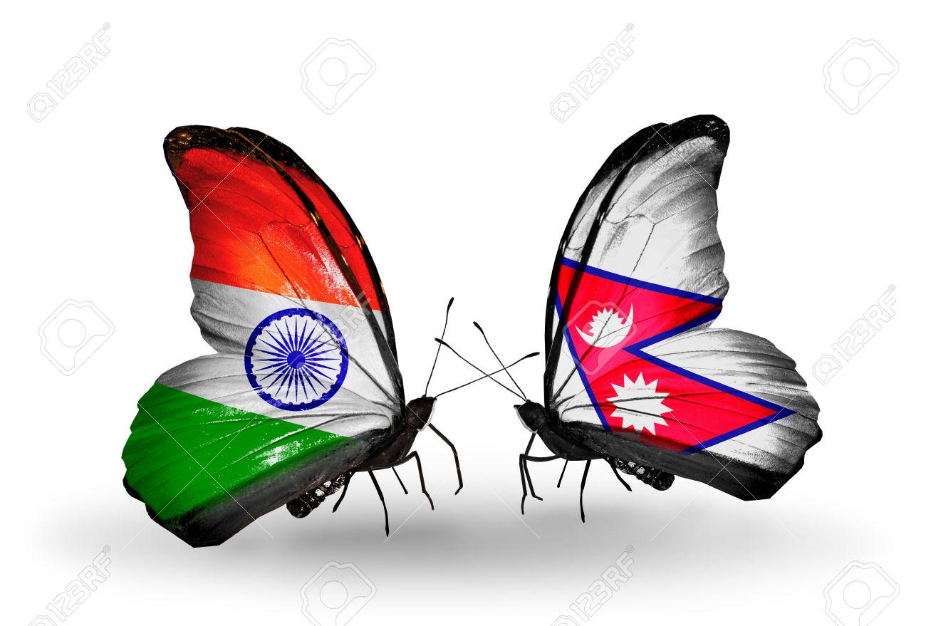 भारतद्धारा नेपाललाई गाडी उपहार