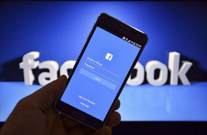 फेसबुक प्रयोगकर्ता २ अर्ब नजिक