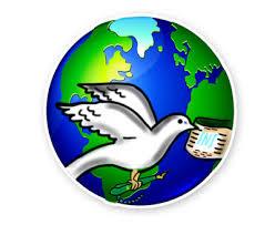 पत्रकार महासंघको महाधिवेशन असार २२ - २३ मा स¥यो