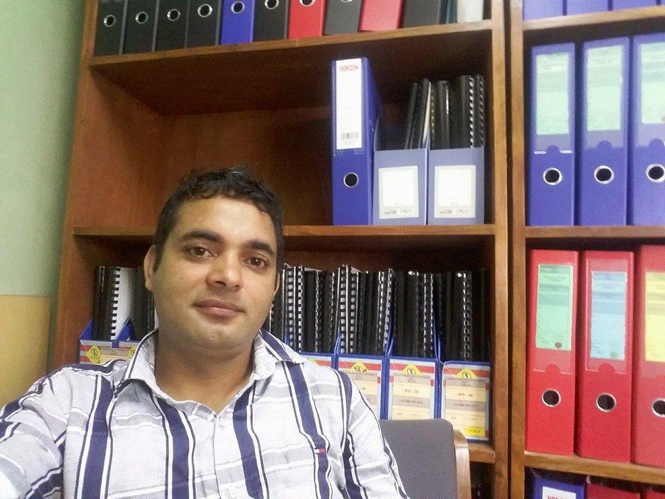 नेपाली कांग्रेसले जितेको निर्वाचन २०७४