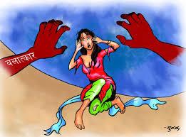 ललितपुर बलात्कार काण्डका तीनै जना अभियुक्त फरार ,खोजी जारी छ :- प्रहरी