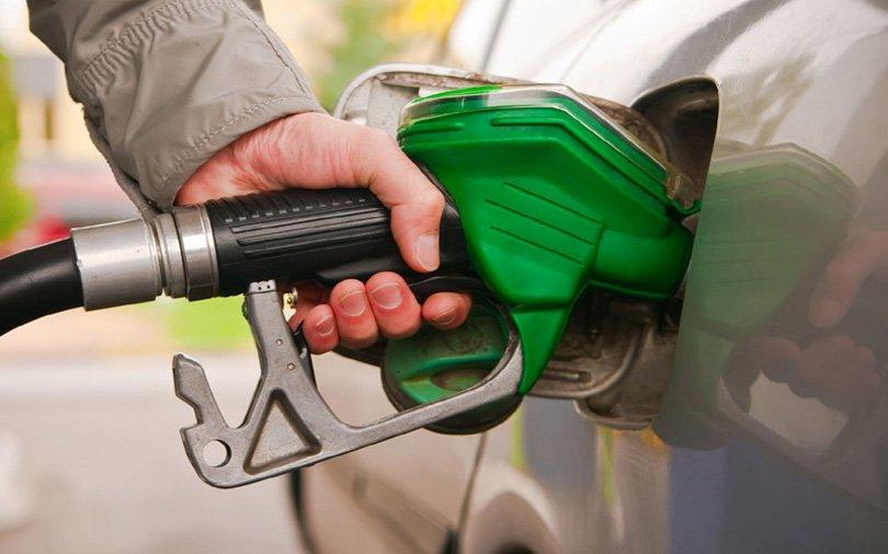पेट्रोलियम पदार्थको मूल्य प्रतिलिटर २ रुपैयाँको दरले वृद्धि