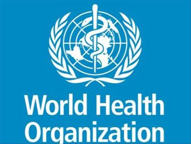 कोभिड–१९ खोप उत्पादनका अवरोध हटाउन विश्व स्वास्थ्य संगठनको आग्रह