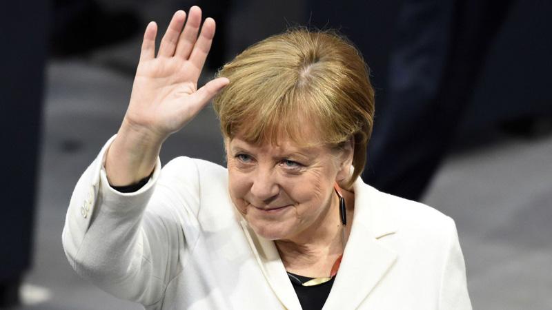 जर्मनीमा आज नयाँ चान्सलरका लागि निर्वाचन हुँदै