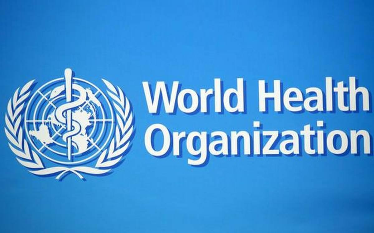 विश्वका १३२ देशमा फैलियो डेल्टा भेरियन्ट: डब्लुएचओ