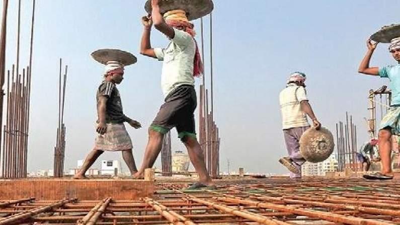 आज अन्तराष्ट्रिय श्रमिक दिवस, विविध कार्यक्रम हुँदै