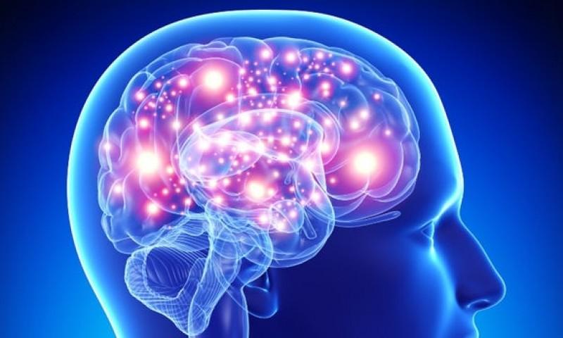 नेपालमा अल्जाइमर्सका बिरामी बढ्दै