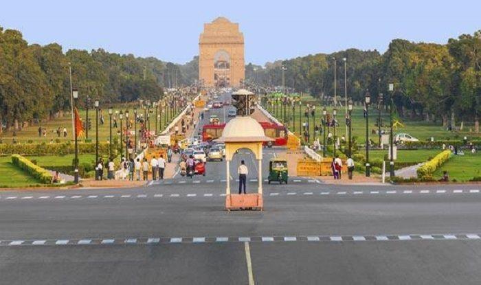 विश्व लगानीको दृष्टिकोणले भारत पाचौँ स्थानमा