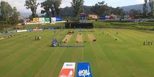 इपीएल आजदेखि सुरु हुँदै, आज काठमाडौँ र ललितपुर खेल्दै