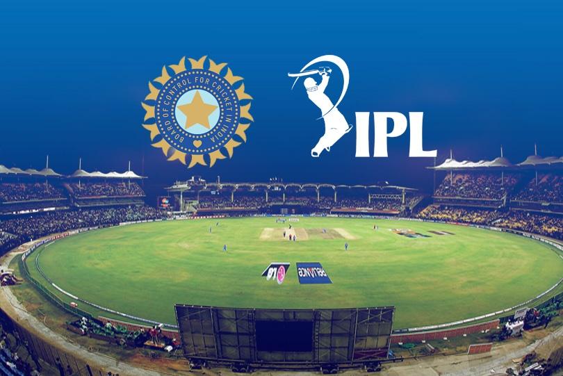 आईपीएलमा आज बैंगलोर र चेन्नईबीच प्रतिस्पर्धा हुने